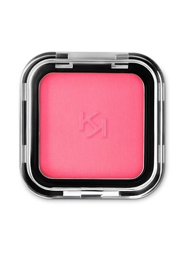 KIKO Smart Colour Blush - 04 Pembe